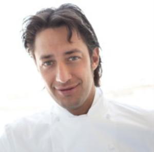 Gusto in scena venezia congresso gusto coronini for Luigi taglienti chef